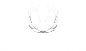 Libert yGlobal